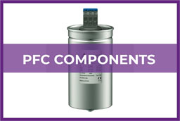 PFC Components
