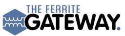 The Ferrite Gateway
