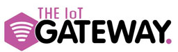 The IoT Gateway