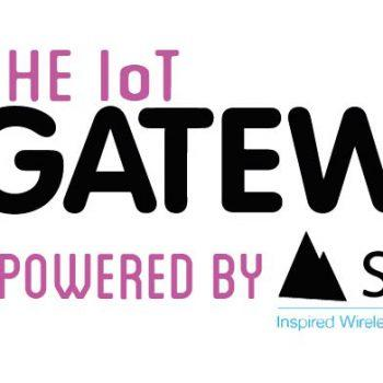 Gateway Partners with Siretta for IoT Tech Expo 2018