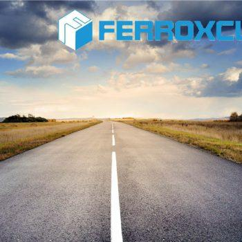 Roadmap – Driving you to the right Ferroxcube Material